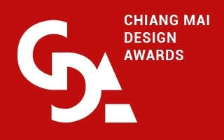 Chiang Mai Design Awards