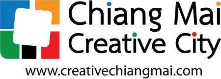 Creative Economy - Chiang Mai