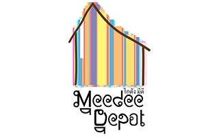 MeeDee Depot