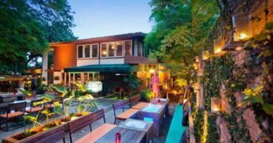 Quel Budget Pour Vos Vacances A Chiang Mai?