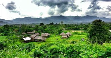 Que Faire en 7 jours à Chiang Mai?