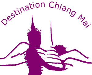 Destination Chiang Mai