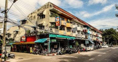 La cigarette électronique en Thaïlande: le gouvernement réaffirme l'interdiction de 2014